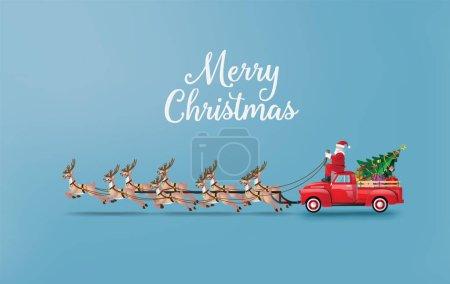 圣诞快乐新年快乐